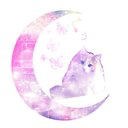 くぅ🌙's user icon