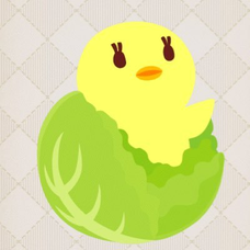 かぼ@音源垢のユーザーアイコン