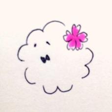 sakura*のユーザーアイコン