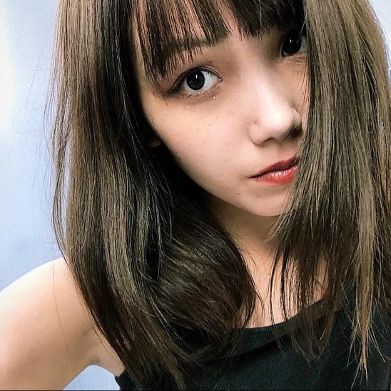 ルン☆のユーザーアイコン