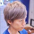 プロデューサーよしP/シンガーRighty