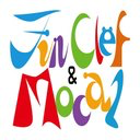 Fun Clef & Mocal's user icon