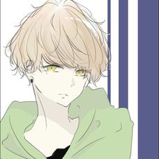 柊旅⭐サブ垢③のユーザーアイコン