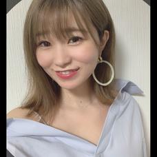 Yuki.のユーザーアイコン