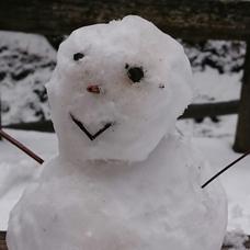 snowのユーザーアイコン