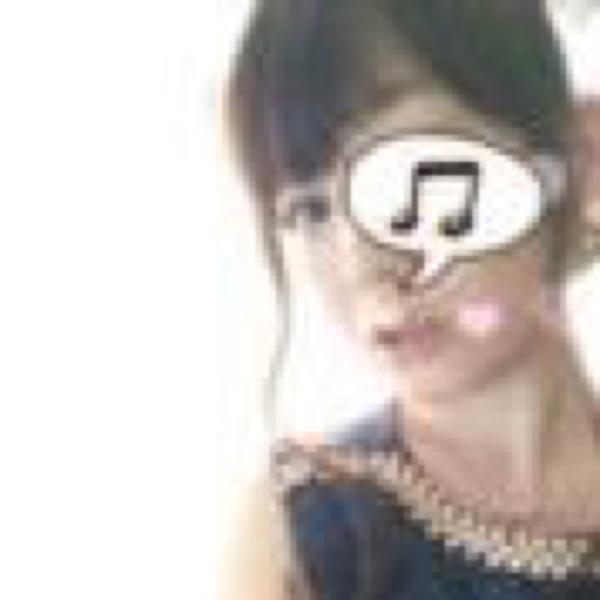 ともちゃん\( ´ω` )/のユーザーアイコン