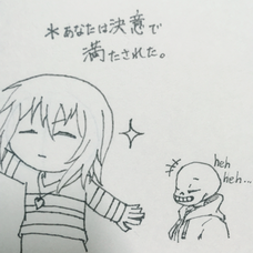 瑠璃猫@声優志望のユーザーアイコン
