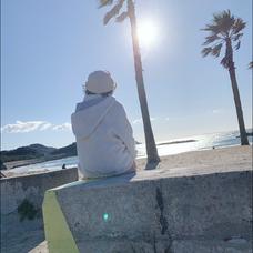M☆のユーザーアイコン