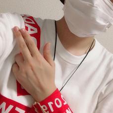39☆@あまつきのユーザーアイコン