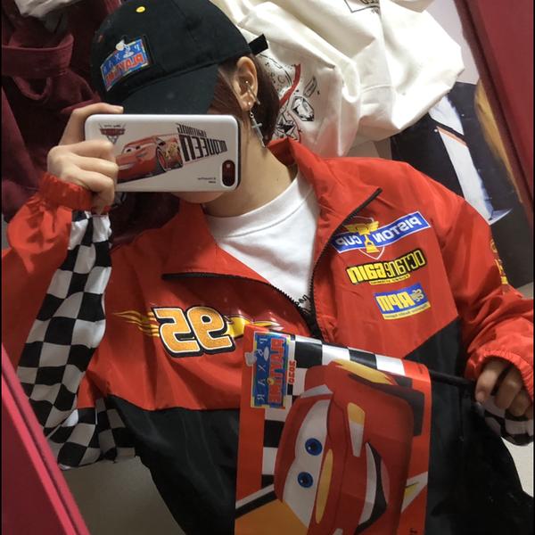 39☆のユーザーアイコン