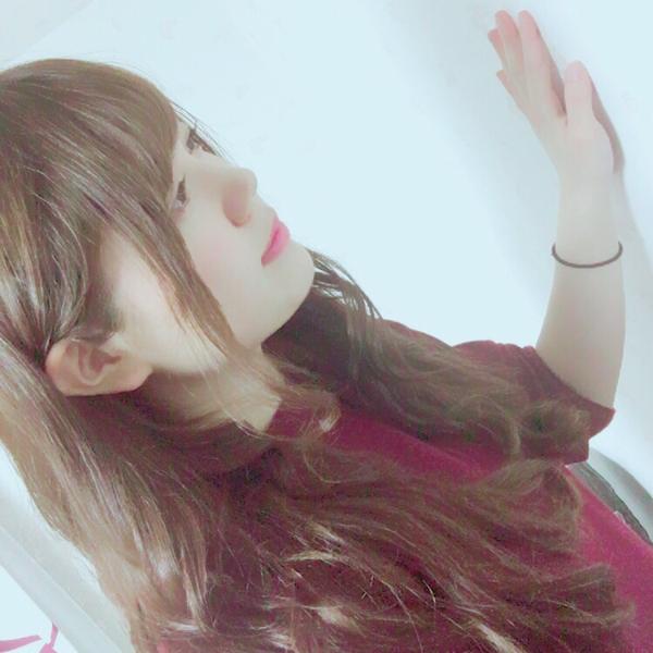 愛咲(あさき)のユーザーアイコン