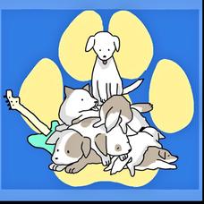 犬てんこもりのユーザーアイコン