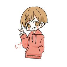 とかげちゃん's user icon