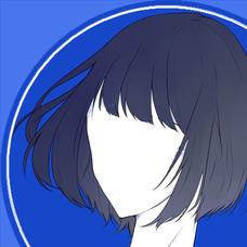 ぱっつん青子(あおこ)のユーザーアイコン