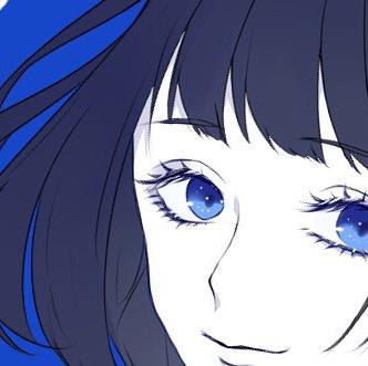青子のユーザーアイコン