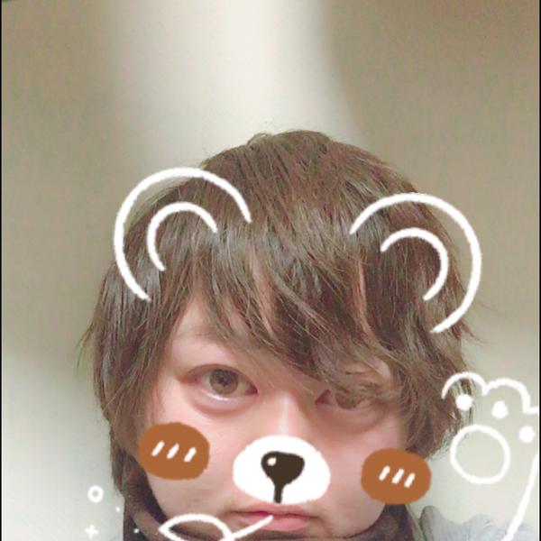 Yu-ki(_´・д・`)_バンッのユーザーアイコン