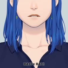 よぼし's user icon