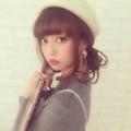 momosuke's user icon