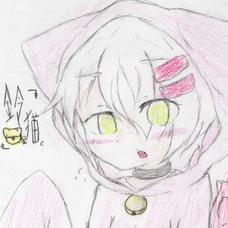 鈴猫【すずねこ】のユーザーアイコン