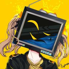 鈴さぁぁん's user icon