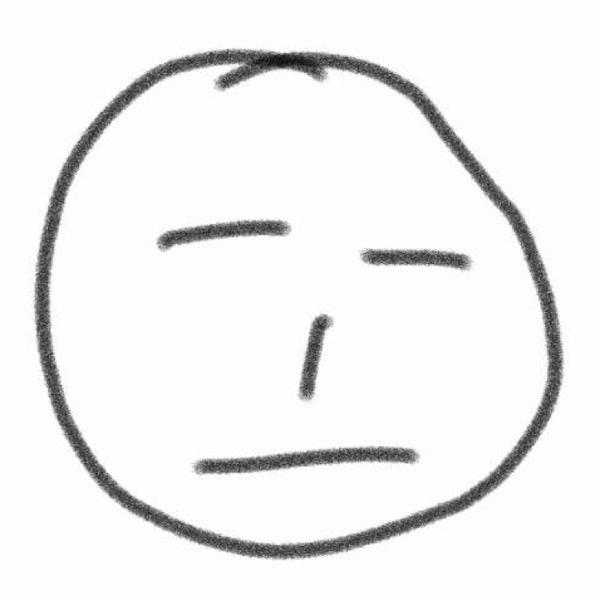 ねぎYのユーザーアイコン