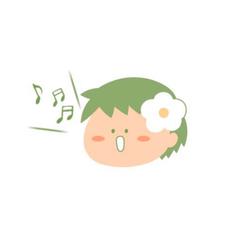 咲良花のユーザーアイコン