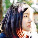 Kamakura Azusa のユーザーアイコン