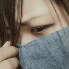 ShiY(もんしー)(20代)のユーザーアイコン