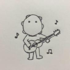 nishidene ライブ動画 高評価お願いします!のユーザーアイコン