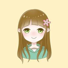 雪桜*なえののユーザーアイコン