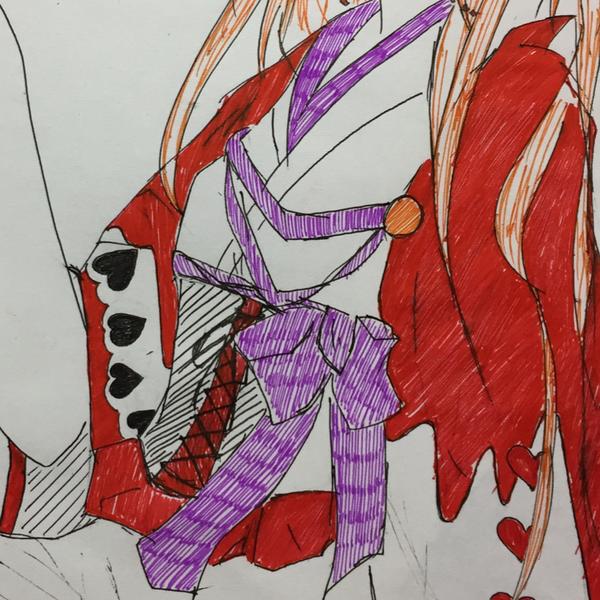 颯桜のユーザーアイコン
