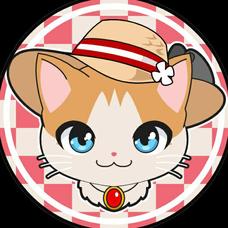 清野's user icon