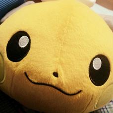 ぺぺ@コメント嬉しい♡'s user icon