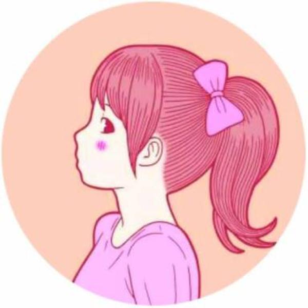 凛子飴のユーザーアイコン