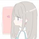 hika*のユーザーアイコン