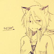 ひよこまめ*@快晴のユーザーアイコン