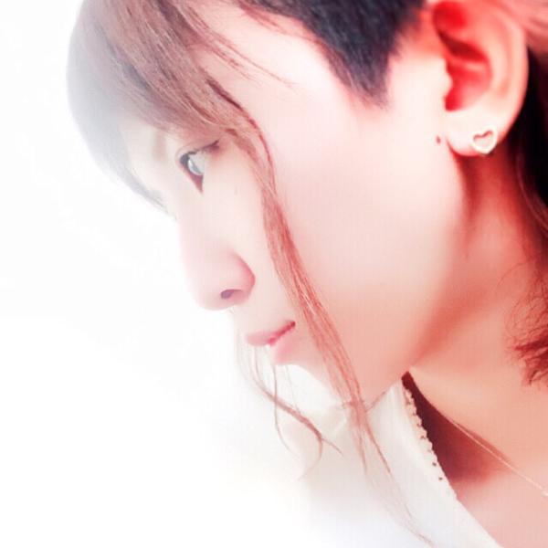 Rinnmeiのユーザーアイコン
