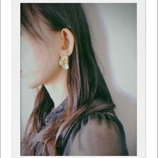 Rinmeiのユーザーアイコン