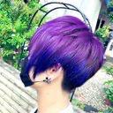 渉-ayumu-のユーザーアイコン