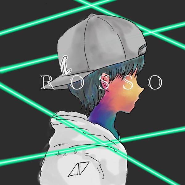 Rosso のユーザーアイコン