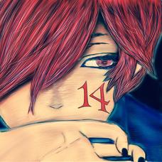 14(John)のユーザーアイコン