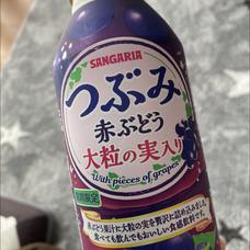 唐木田のユーザーアイコン