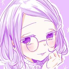 みるじゃ's user icon