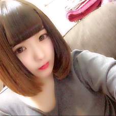 夢乃ひな's user icon
