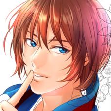嵐丸's user icon