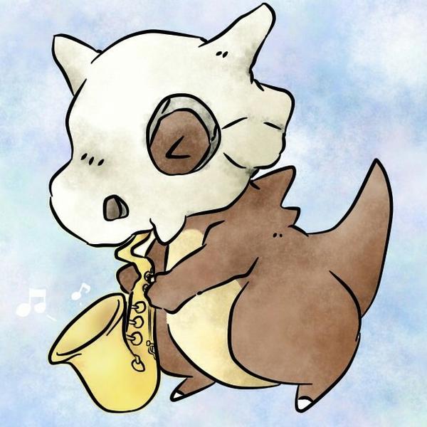 コウ【A.Sax】(12/9まで多忙)のユーザーアイコン