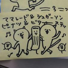 ちくわ's user icon