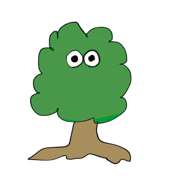 樹(いつき)のユーザーアイコン