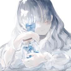 ☆★ORION★☆のユーザーアイコン