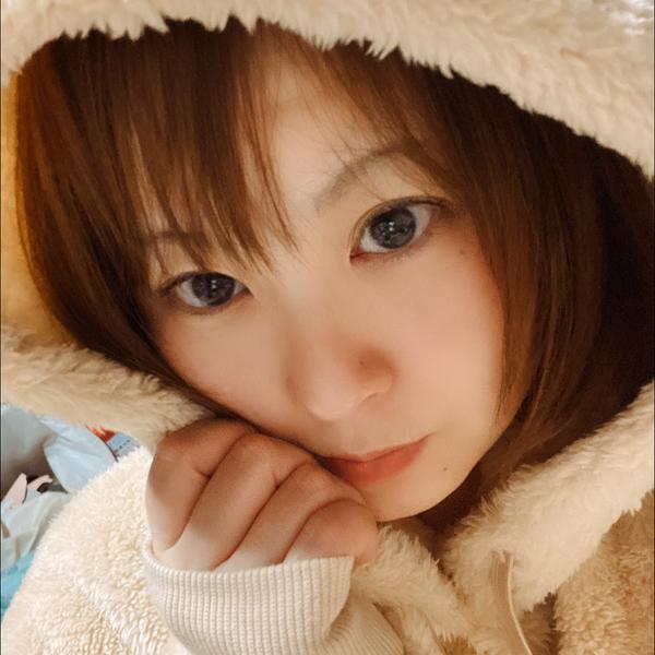 satomi(๑˙³˙)→みんなに癒しを、相方( ゚д゚)ホスィ…のユーザーアイコン